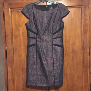 Adrianna Papell Business Professional dress